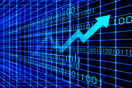 3 Sure Ways to Make a Profit with Forex