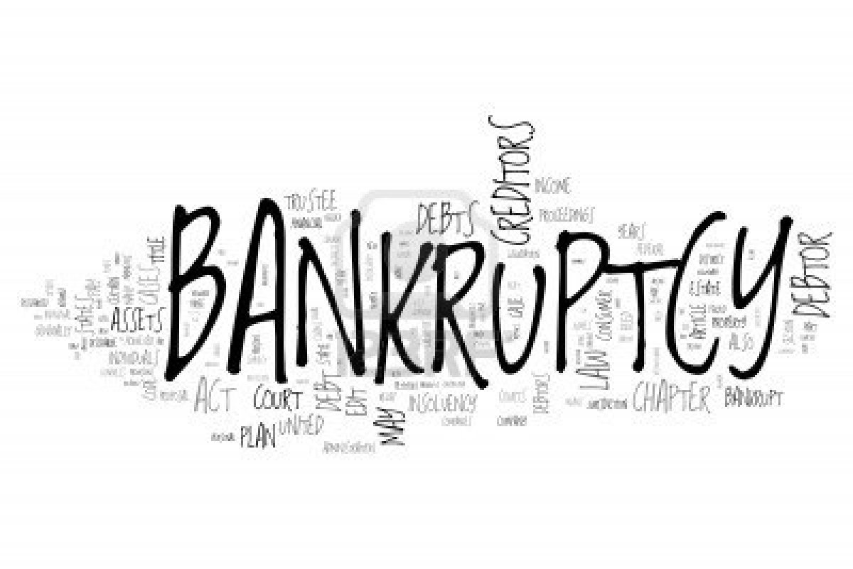 A Bankruptcy Attorney in Chicago Holds the Answers