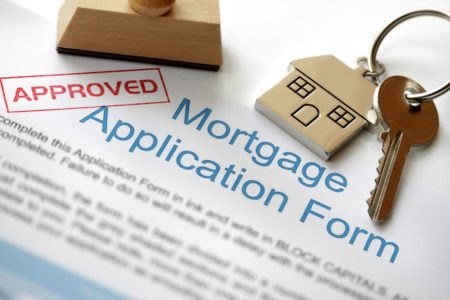 A Beginner's Introduction to VA Mortgage Rates