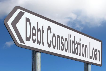 All You Ever Wanted to Know About Debt Consolidation