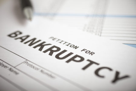 Bankruptcy And Nondischargeable Debts