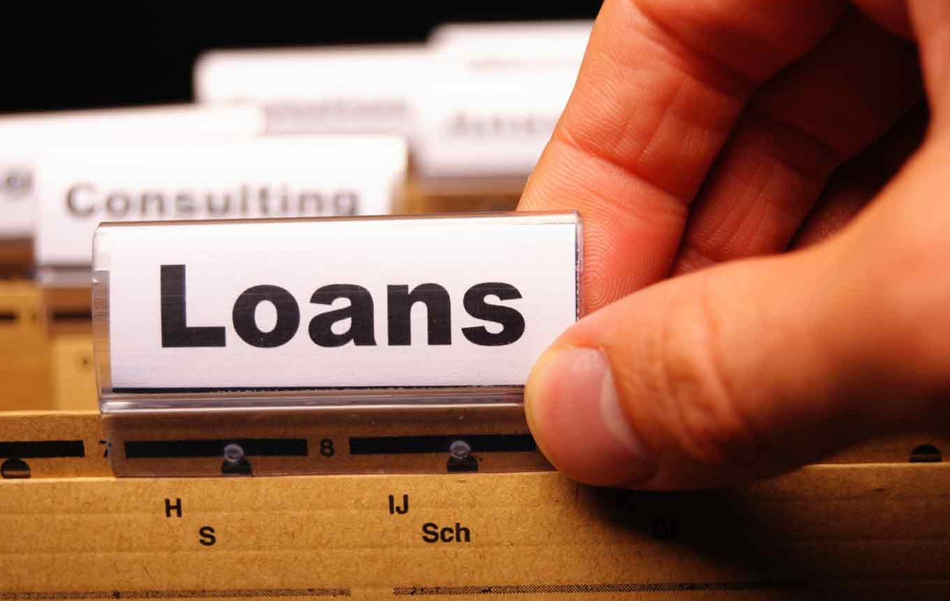 Business Loans in Bangalore- To Manage Your Business Related Finance