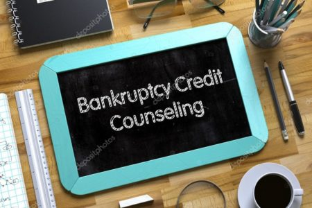 Canadian Credit Counseling Services - Free to Avail!