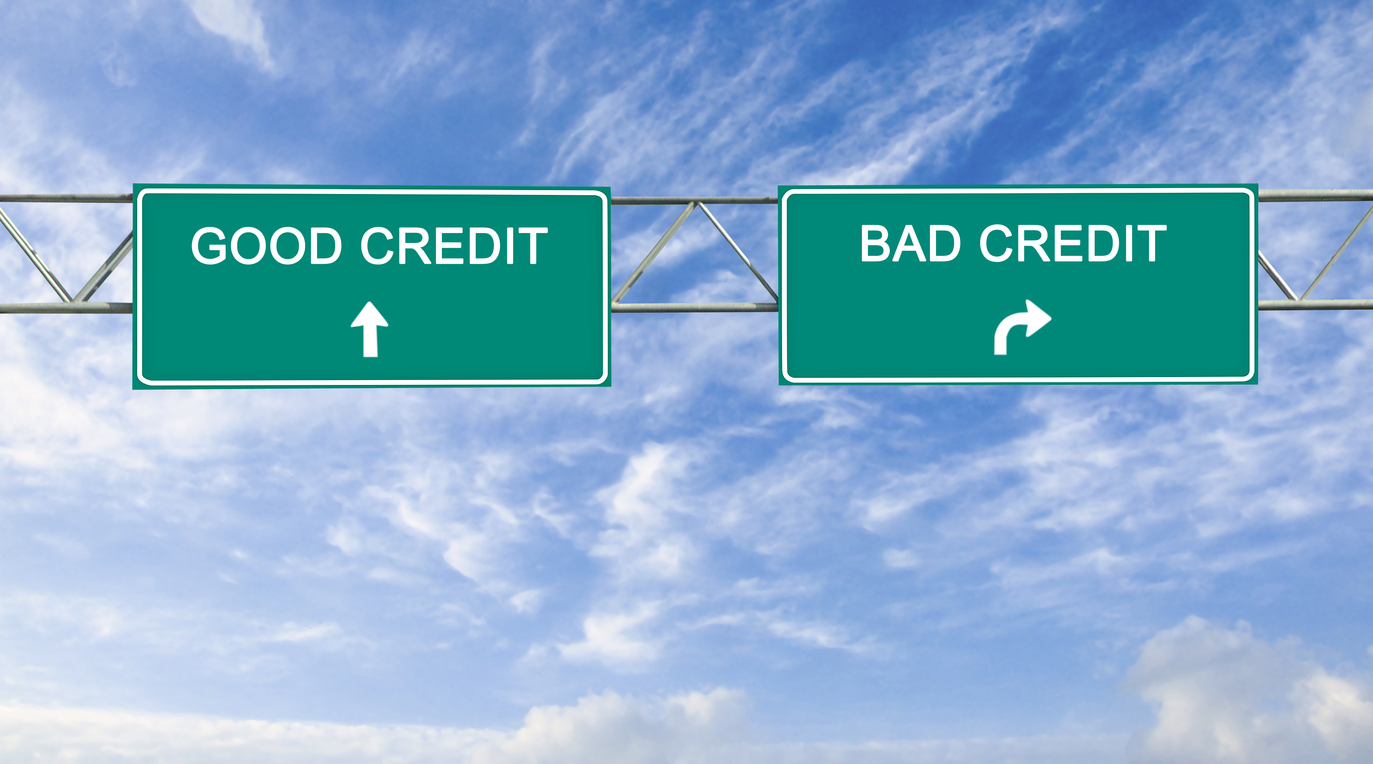 Dealing With Debt Defenses against Creditor Lawsuits