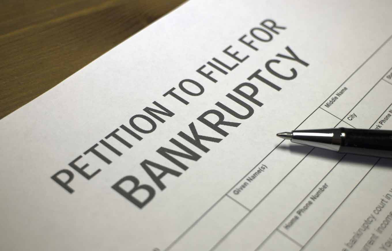 Discovering The Ideal Instance to Acquire Your Bankruptcy Lawyers IL