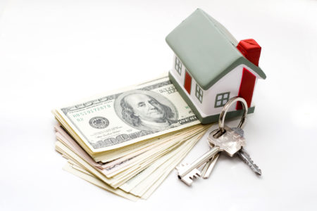Do's And Don't of Reverse Mortgage Hawaii
