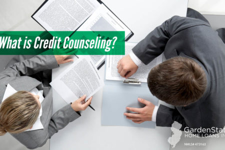 Free Up Cash Flow by Rotating The Use of Your Credit Cards
