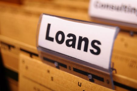 Guaranteed Loans - Do They Exist For People With Bad Credit?