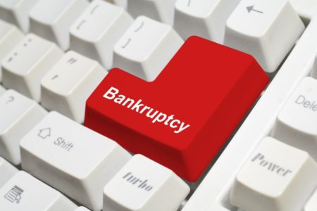 Have faith in the Bankruptcy Attorney Miami