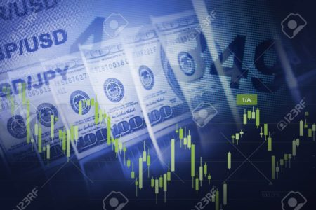 How to Find The Right Stock Trading Course?