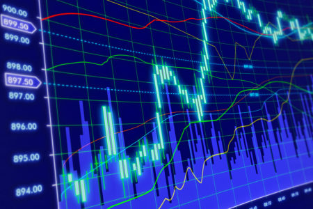 Importance of Having a Brilliant Currency Trading Strategy