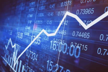 Importance of Stock Trading Tools