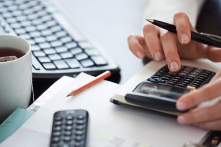 Is it a Good Idea to Use a Personal Loan for Debt Consolidation?