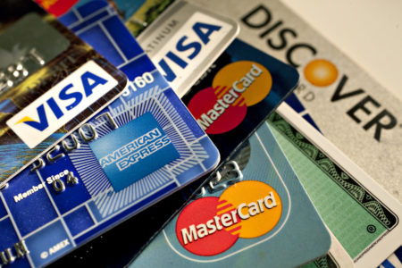 Manage Your Money With Balance Transfer Credit Cards