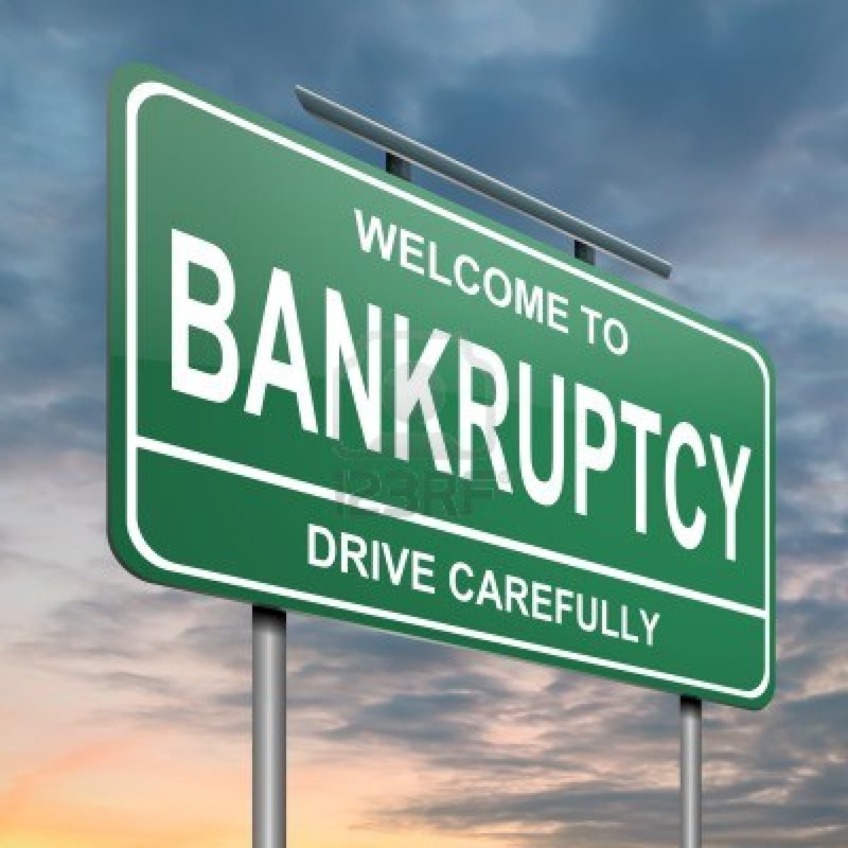 Protecting Secured Creditor's Rights In Bankruptcy