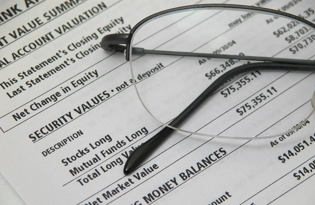 Tax A Quick Look-Through About Filing Revised Income