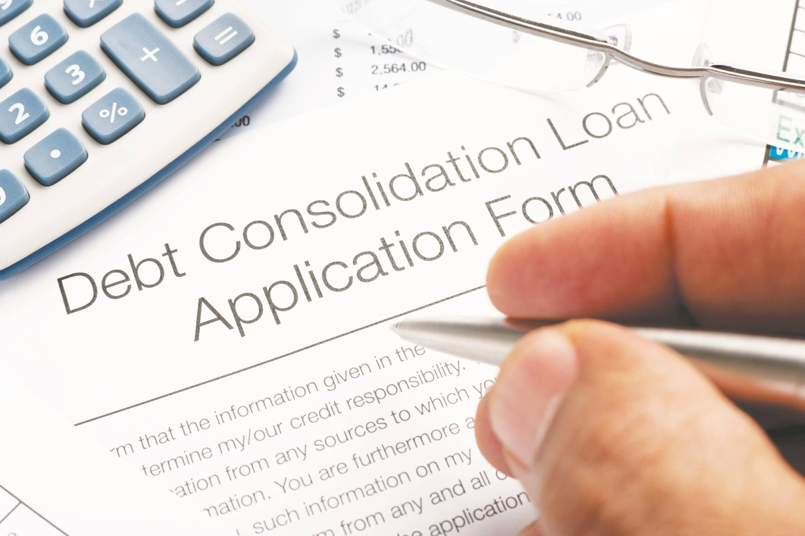 The Pros and Cons of Re-affirming a Debt in Bankruptcy