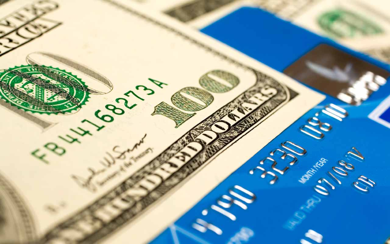 The Use of Ecommerce Credit Card Processing