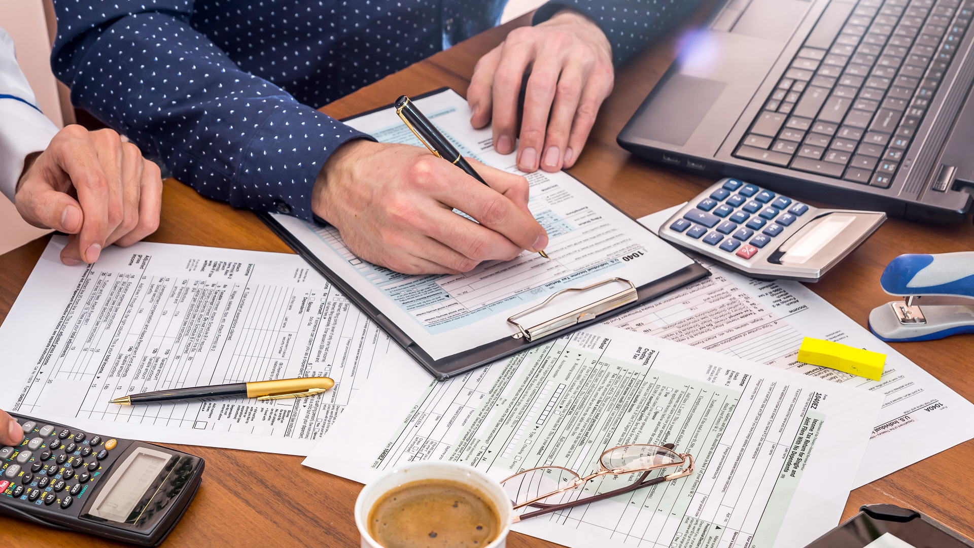 What Are The Important Things to Know About Sales Tax?