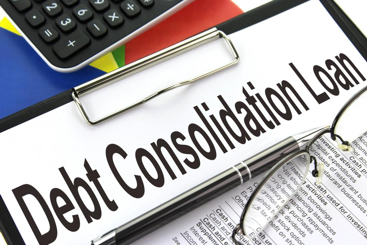 What You Need to Know about Debt Collection?