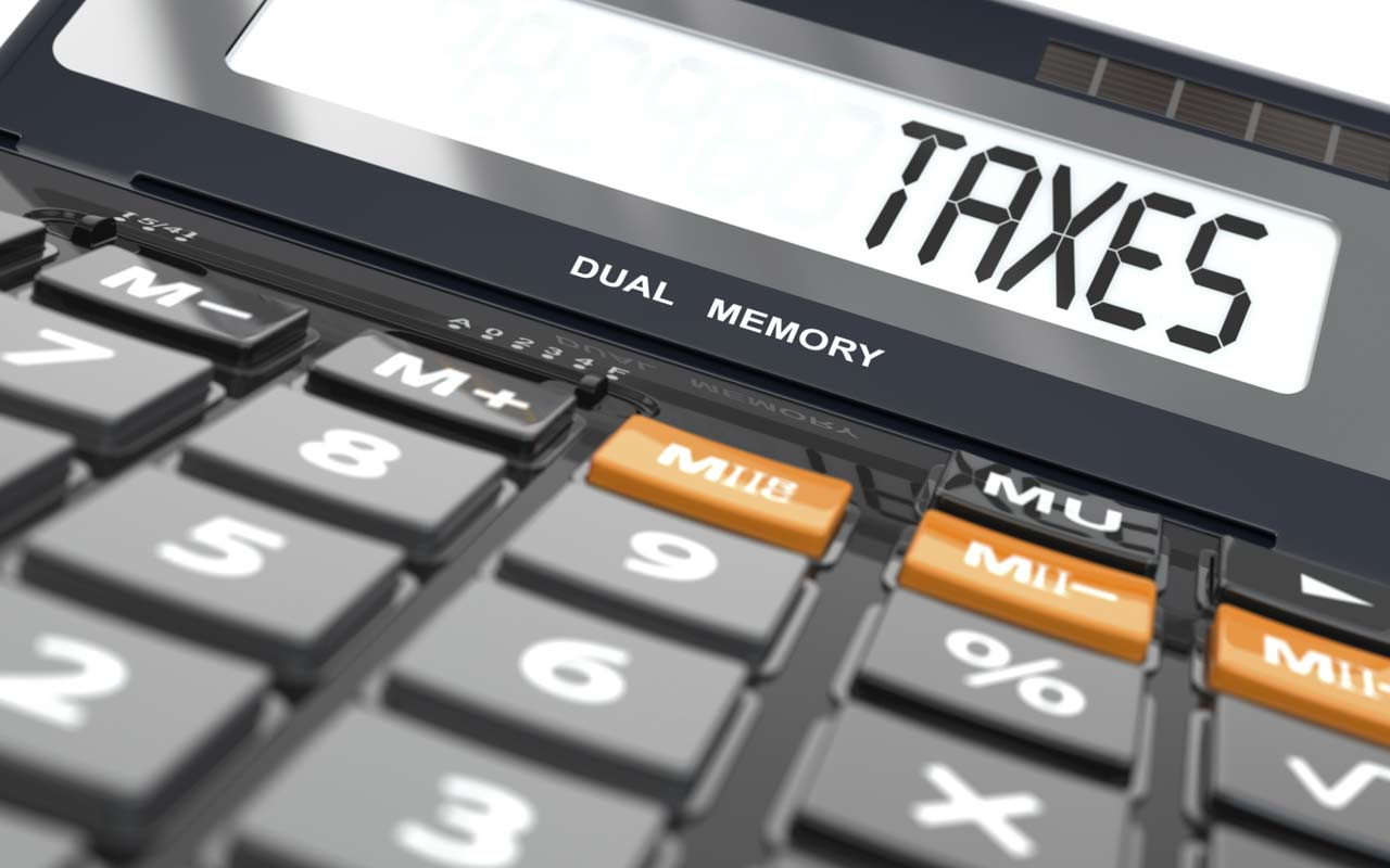 Why Hire an Attorney to Represent at Tax Audit