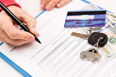 Why Home Loan Online is Favorable Amongst The Youth?