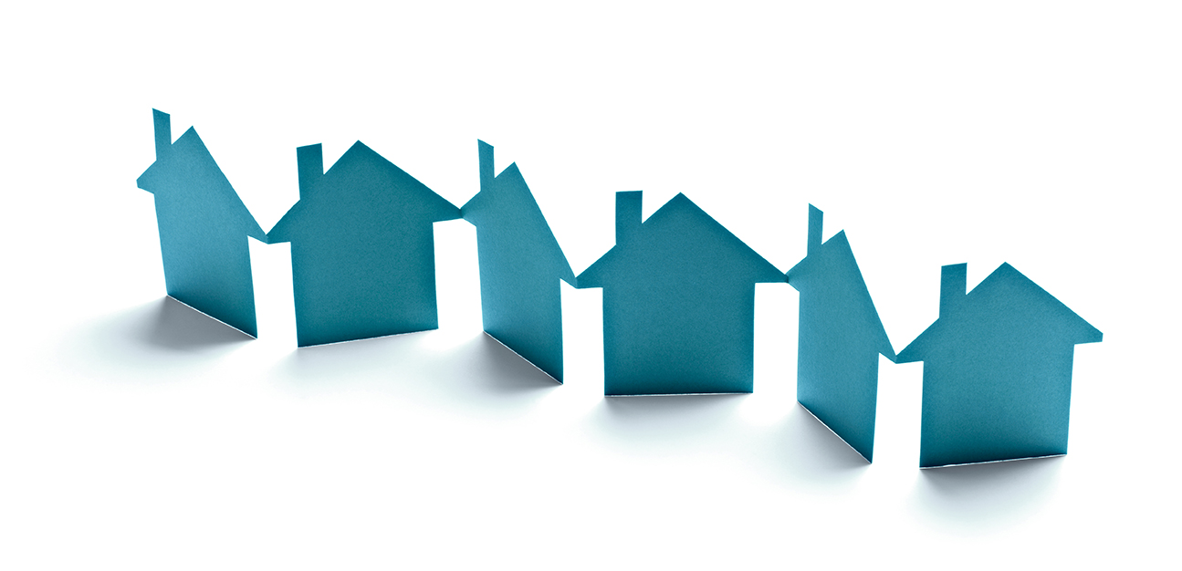 Why Investors Include Multifamily Investment Properties In Their Portfolio?