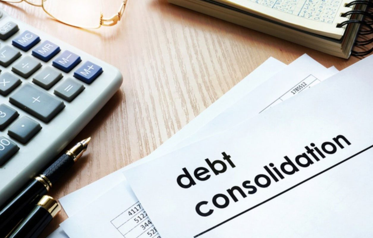 Why Use Commercial Debt Collection Service?